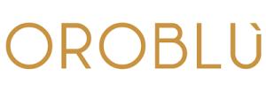 logo-oroblu2